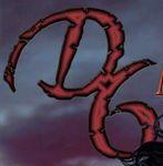 Family: D6 System RPG Toolkit