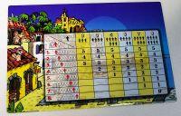 Board Game: Santy Anno