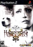 Video Game: Haunting Ground