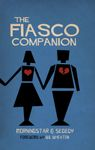RPG Item: The Fiasco Companion