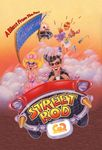 Board Game: Street Rod: the card game