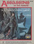 RPG Item: Assassins of Dol Amroth