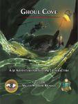 RPG Item: Ghoul Cove