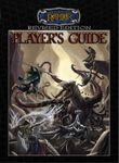 RPG Item: Player's Guide