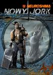 RPG Item: Nowy Jork