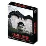 Board Game: Castle Itter