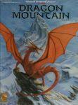 RPG Item: Dragon Mountain