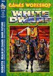 Issue: White Dwarf (Issue 104 - Aug 1988)