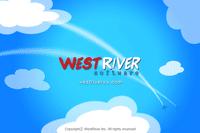 Video Game Publisher: WestRiver