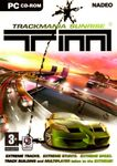 Video Game: TrackMania Sunrise