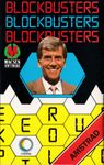 Video Game: Blockbusters