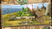 Video Game: Isle of Skye