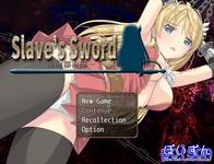 Video Game: Slave's Sword