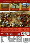 Video Game: Rome: Total War