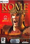 Video Game: Rome: Total War