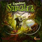 Board Game: Expedition Sumatra