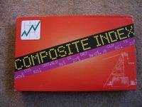 Board Game: Composite Index