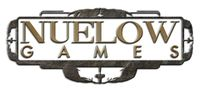 RPG Publisher: NUELOW Games
