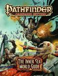 RPG Item: The Inner Sea World Guide