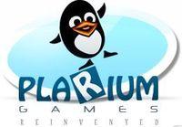 Video Game Developer: Plarium