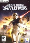 Video Game: Star Wars: Battlefront (2004)