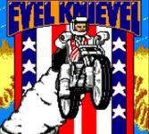 Video Game: Evel Knievel