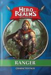 Board Game: Hero Realms: Character Pack – Ranger