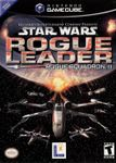 Video Game: Star Wars: Rogue Squadron II: Rogue Leader