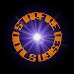 Family: Starfire