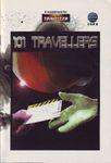 RPG Item: 101 Travellers