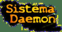 RPG: Sistema Daemon