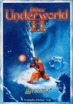Video Game: Ultima Underworld II: Labyrinth of Worlds