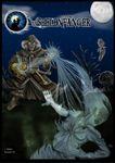 RPG Item: Seelenfänger: Grundregeln