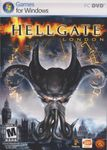 Video Game: Hellgate: London