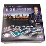 Peter Jones' Big Business (2007)