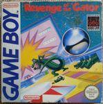 Video Game: Revenge of the 'Gator