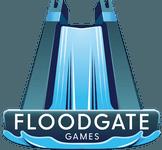 Board Game Publisher: Floodgate Games