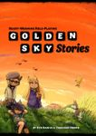 RPG Item: Golden Sky Stories: Heart-Warming Role-Playing
