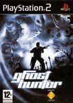 Video Game: Ghosthunter