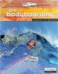 Video Game: Mike Stewart's Pro Bodyboarding