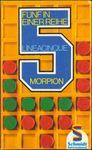 Board Game: Go-Moku