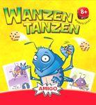Board Game: Wanzen tanzen
