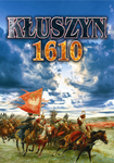 Board Game: Kłuszyn 1610
