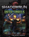 RPG Item: Data Trails