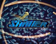 Video Game: Shatter
