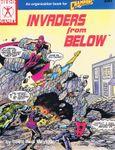 RPG Item: Invaders from Below