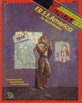 RPG Item: TSAC7: F.R.E.E.America