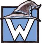 Board Game Publisher: White Wizard Games