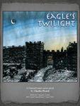 RPG Item: Eagle's Twilight