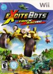 Video Game: Excitebots: Trick Racing
